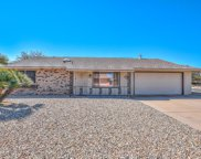 13247 W Prospect Drive, Sun City West image