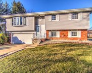 6960 W 85th Avenue, Crown Point image