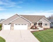 2903 Bally Bunion Lane, Green Bay image