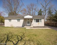 47916 Roland, Shelby Twp image