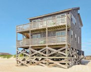 23292 E Beacon Road, Rodanthe image
