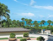 8111 Bay Colony Dr Unit 101, Naples image