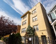 2834 N Dawson Avenue Unit #1E, Chicago image