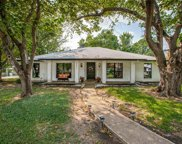 6493 Ridgemont, Dallas image