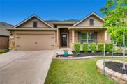 4050 Geary St, Round Rock image
