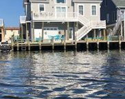 1459 Paul Boulevard, Beach Haven West image
