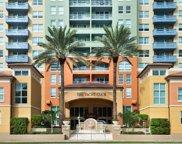 90 Alton Rd Unit #2805, Miami Beach image