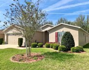 16084 Sw 15th Court, Ocala image