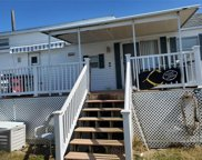 69 6th Street West, South Kingstown image