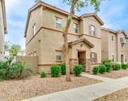 14083 W Country Gables Drive, Surprise image