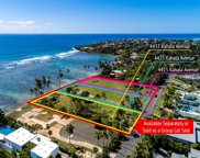 4433 Kahala Avenue, Honolulu image