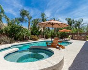 14220 W Poinsettia Drive, Surprise image