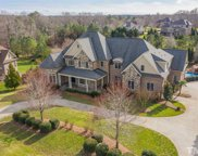 1145 Stone Kirk Drive, Raleigh image