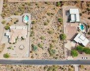 0000 E Cloudview Avenue Unit #G, Gold Canyon image