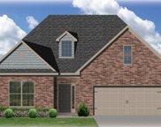 11043 Big Sky Lane, Knoxville image