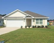 7467 Coppin Drive, Foley image
