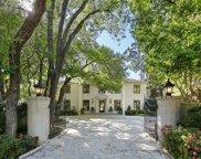 4905 Radbrook Place, Dallas image