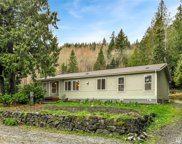 5444 Mt Baker Hwy, Deming image