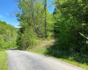 Little Cove Rd., Sevierville image