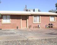 2934 W Monte Vista Road, Phoenix image