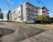 501 9th  Ave Unit #202, Campbell River image