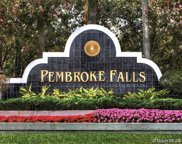 14299 Nw 19th St, Pembroke Pines image
