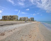 1430 Gulf Boulevard  #412 Unit 412, Clearwater Beach image