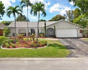 2726 NW 98th Ter, Coral Springs image