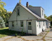 3426 S Sunny Slope Rd, New Berlin image