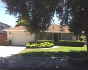 120 W Eaglewood Ave, Sunnyvale image