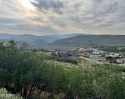 7780 N Promontory Ranch Road, Park City image