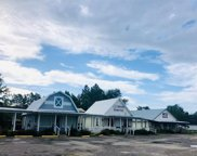 4474 Woodbine Rd, Pace image