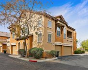 14575 W Mountain View Boulevard Unit #823, Surprise image
