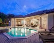 12243 Colliers Reserve Dr, Naples image
