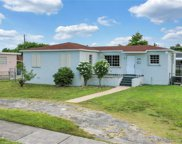 2430 Sw 83rd Ave, Miami image
