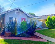 437   W 10th Street, San Pedro image