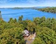 191 Wentworth Cove Road, Laconia image