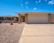 7108 E Flossmoor Avenue, Mesa image