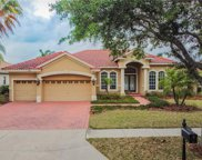 20719 Broadwater Drive, Land O' Lakes image