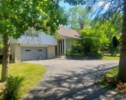 1153 Harms Road, Glenview image