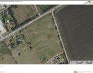 1408 E Belt Line Road, Wilmer image