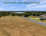 27427 Waterfall Hill Parkway, Spicewood image