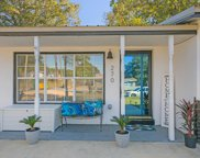 270 Lee Drive, Mary Esther image