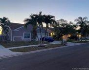 23075 Sunfield Dr, Boca Raton image