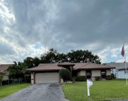 2336 Nw 97th Ln, Coral Springs image