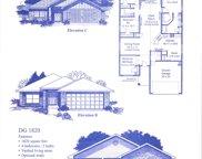 2183 Jernigan Drive, Crestview image