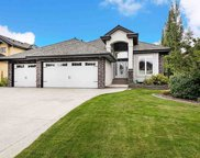 220 52327 Rge Rd 233 Road, Rural Strathcona County image