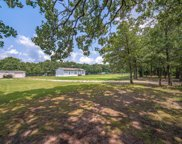 9488 County Road 2400, Quinlan image