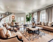 55 Main Street Unit 340, Colleyville image