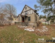 532 S 33rd Street, Lincoln image